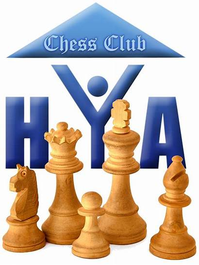 Chess College Hya Success Middle Africa