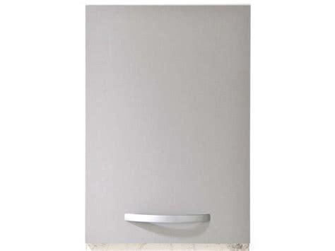 porte de cuisine conforama meuble haut cuisine conforama coudec com