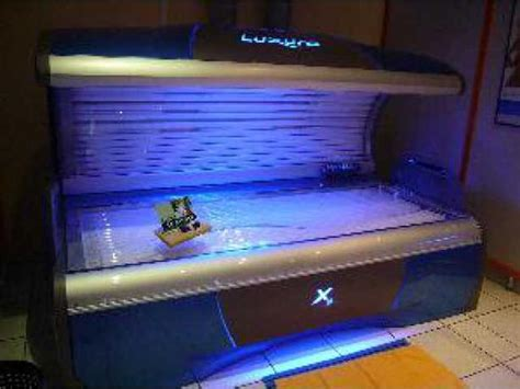 Tanning Bed Sunburn by Uv Tanning Beds For Sale Mystic Spray Booths Used