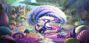 Disney Fairies images What was supposed to be the PIxie ...