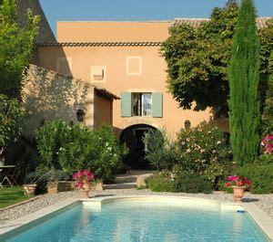 chambre d hote de charme drome provencale la loubine chambres d 39 hôtes de charme en drôme provençale