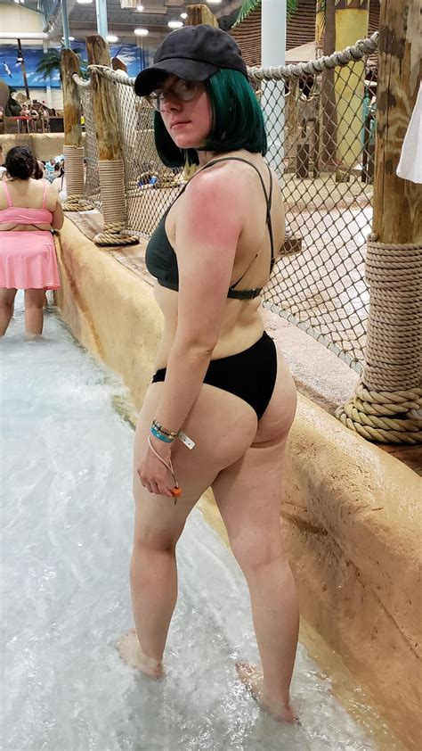 Anal Cosplay Dildo Female
