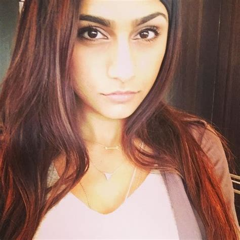 mia khalifa hd images hd wallpapers hd images hd pictures
