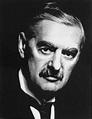 Arthur Neville Chamberlain (1869 - 1940) - Genealogy