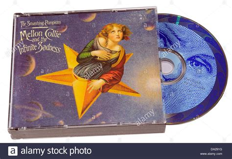 The Smashing Pumpkins Album Download smashing pumpkins mellon collie and the infinite sadness