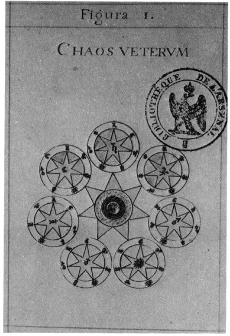 Sapientia Veterum Philosophorum 00 | Language of birds | Alchemy, Compass tattoo et Mystic