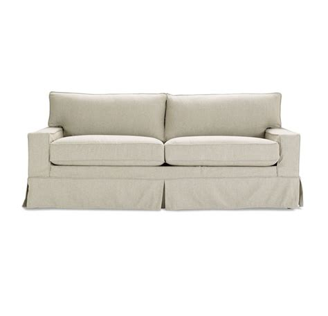 Mitchell Gold Alex Sleeper Sofa by 1000 Images About Sleeper Sofas On