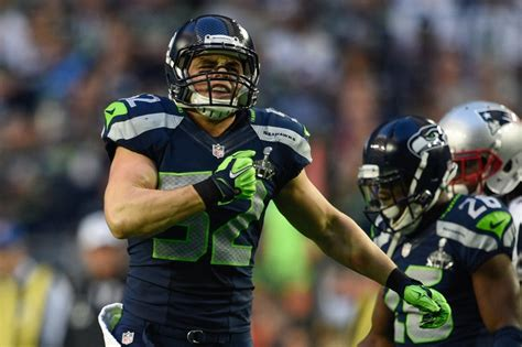seahawk players   roster bubble page