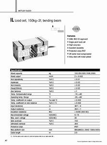 mettler toledo powercell wiring diagram. mettler toledo load cell wiring  diagram sample. loadcell il 250kg mettler toledo do cty tnhh qu c h ng. mettler  toledo powercell gdd digital load cells respected.  a.2002-acura-tl-radio.info. all rights reserved.