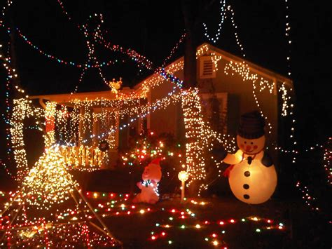 the journey starts here christmas traditions in the us