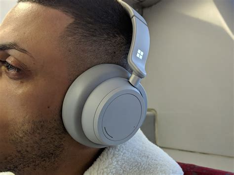 should you buy the surface headphones bailiwick express