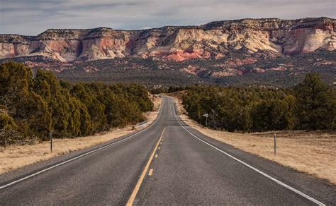 8 Fun-Filled US Summer Road Trip Destinations - PhotoJeepers