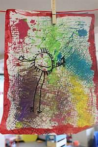 Eponge Pour Peindre : plus de 25 id es uniques dans la cat gorie peinture l ~ Preciouscoupons.com Idées de Décoration