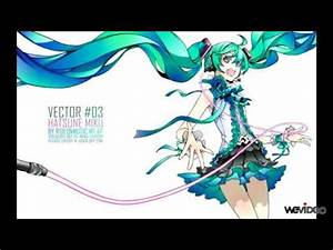 Hatsune Miku Vocaloid 3   www.pixshark.com - Images ...