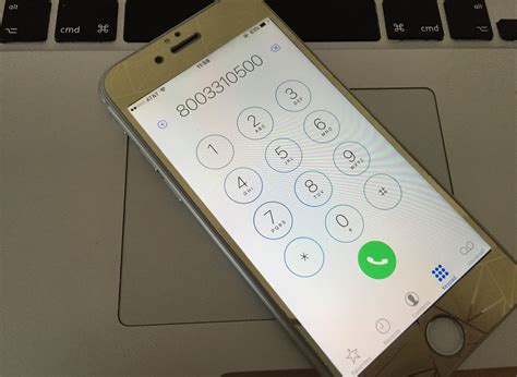 voicemail password iphone iphone voicemail password is incorrect here s a fix