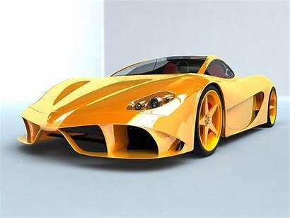 Cars Sports Sport Sportscars Automotive Wallpapers Sporty