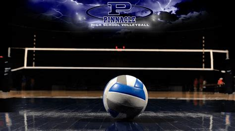 Volley Ball Wallpapers Wallpaper Cave