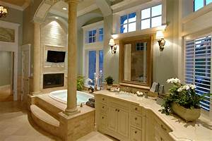 Craftsman, Plan, 7, 900, Square, Feet, 5, Bedrooms, 5, 5