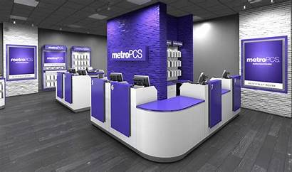 Pcs Metropcs Accessories Metro Cellphone Phone Interior