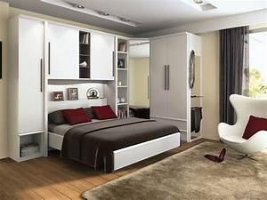 meuble pont lit With nettoyage tapis avec canapé lit bruxelles