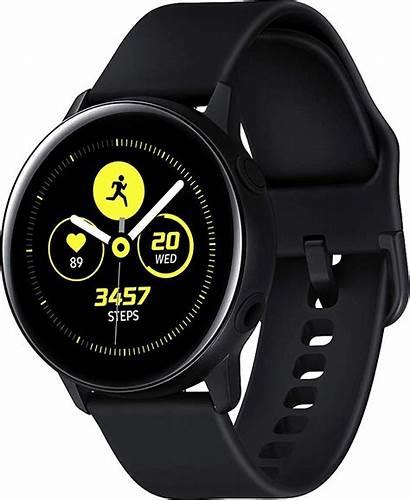 Samsung Smartwatch Galaxy Active Android Gear Block