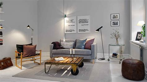 Modern Chic Living Room Ideas by 20 Modern Chic Living Room Designs For A Charming Look