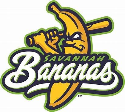 Sports Savannah Team Logos Baseball Teams Chat