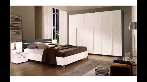 deco chambre à coucher chambre à coucher simple