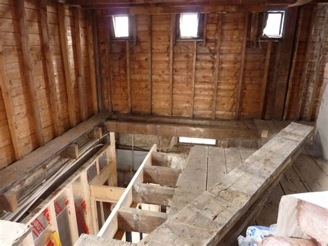 small bedrooms for the of a house the of the barn mud room 13322