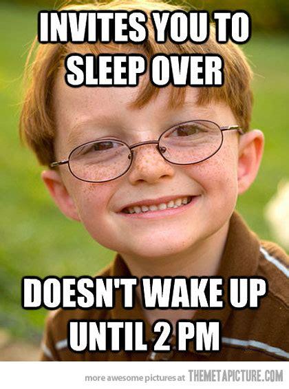 Nerd Glasses Meme - nerd meme kid www pixshark com images galleries with a bite