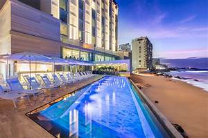 Serafina Restaurant Group Opens First Hotel In Puerto Rico