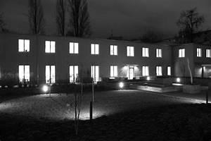 Stellenangebote Berlin Büro : kontakt ingenieurb ro axel c rahn gmbh die bauphysiker ~ Orissabook.com Haus und Dekorationen