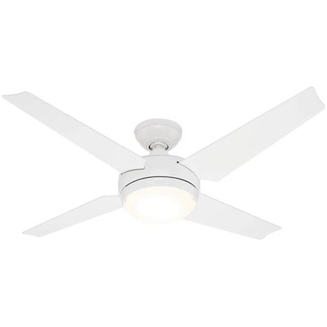 small white ceiling fan with light ceiling fan light kit white 10 reasons to buy warisan