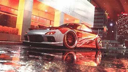 Miata 4k Mazda Wallpapers Cars