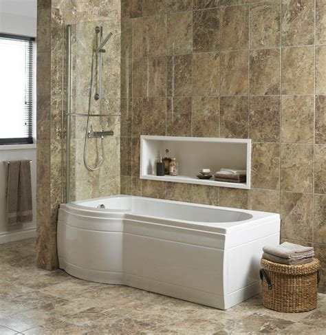 images  bq bathroom design  pinterest