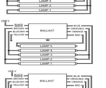 Fluorescent Wiring Diagram by 19 Top Wiring A Fluorescent Light Fixture Images Tone Tastic
