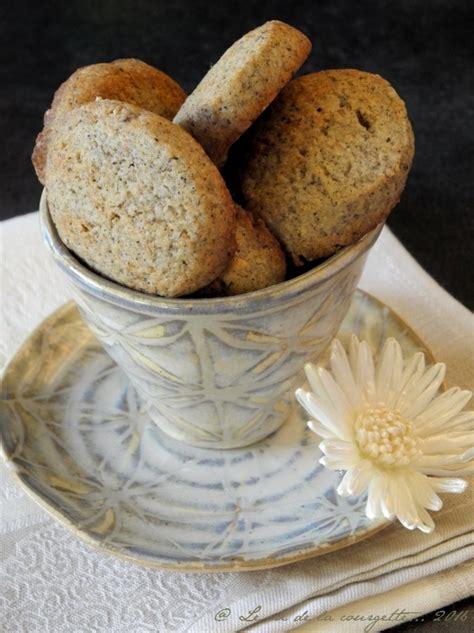 cuisiner le sarrasin recettes de blé noir par le cri de la courgette sablés 100 sarrasin