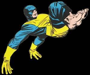 X-men origins?! | Comics With Stevzie