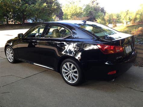 2007 lexus is 250 specs pictures trims colors cars com picture of 2007 lexus is 250 awd exterior