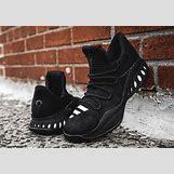 Jordan 6 Oreo On Feet | 940 x 660 jpeg 474kB