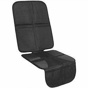 Cybex Kindersitz 15 36 Kg Mit Isofix : cybex silver solution x2 fix autositz gruppe 2 3 15 36 kg pure black mit isofix aotmac ~ Yasmunasinghe.com Haus und Dekorationen