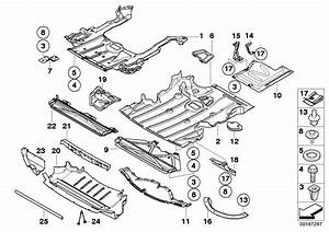 2001 Bmw 330i Engine Diagram