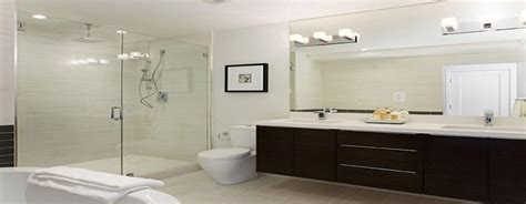 Bathroom Lighting Ideas Pictures by Bathroom Lighting Ideas Inspiration Bathrooms