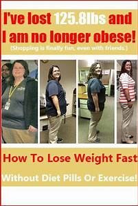 64 Best Images About Weight Loss
