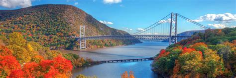 Boat Cruise On Hudson River by Hudson River Cruises Out Of New York American Cruise Lines