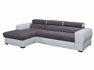 canape d angle 5 places convertible 28 images toscana With tapis moderne avec conforama canapé convertible simili cuir