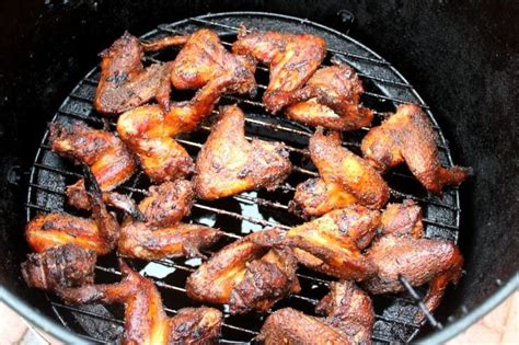 smoked chicken wings brine 386 best images about a turtle s life recipes on pinterest