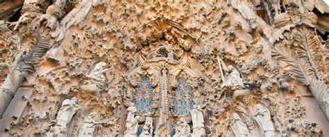Biglietto Ingresso Sagrada Familia by Sagrada Familia Prezzi E Offerte Iltuoticket