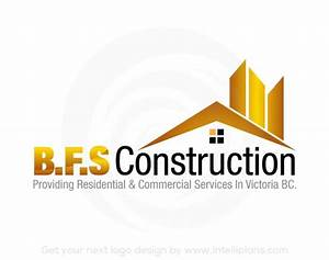 Construction and Tools Logos designs for as low as $49 ...