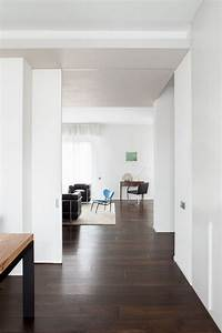 Schiebetür Wohnzimmer Küche : furnierte schiebet ren passend f r jedes wohnambiente haus wohnzimmer pinterest t ren ~ Markanthonyermac.com Haus und Dekorationen